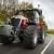 Serijom MF 8S započinje nova era, ne samo za brend već i za razvoj traktora