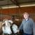 Milan Todorović: Od poljoprivrede se teško živi ali je mlečno govedarstvo isplativo