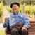 Miljenko Grgich, legendarni vinar u Americi osvojio vinskog Oscara