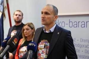 Ivan Anušić: Svi koji dođu na HeadOnEast dobit će potpuno novu sliku istoka Hrvatske