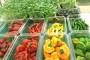 Mikrogreens - novi trend uzgoja povrća