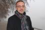 Puna potpora Vlade za obnovu Slavonije