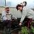 Na OPG-u Neduhal uzgajaju 50 kultura, od začinskog bilja do čička, daikona i potočarke