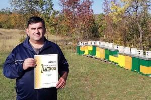 Što se to događa u dalmatinskim pčelinjacima? Proljeće hladno, pčele se roje pa gladne bježe