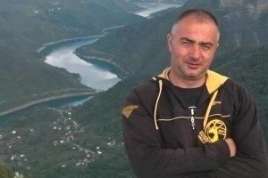 Mirza Velić od hobija napravio pravi posao i planira širenje proizvodnje