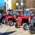 Podsticaji: Mladenovčani dobili 18 traktora i 35 priključnih mašina
