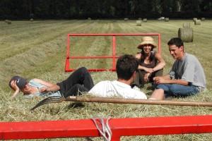 Poljoprivrednik početnik - (ne)vidljiv za državu