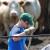 Podsticaji za mlade poljoprivrednike i bolje uslove života na selu