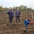 Sadnja trešnje u sred Banata zbogvelikog variranja cena žitarica?