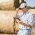 Ponuda za poslovima u poljoprivredi postoji, ali uz preporuku?