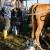 Proizvodnja mlijeka u punom obimu, stižu i nove investicije