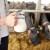 Za šta se koristi proizvedeno mleko u EU?