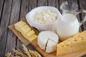 U BiH pijemo 196 kg mlijeka godišnje, Skandinavci skoro dva puta više - zato imaju najviše Nobelovaca?