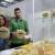 Vratili se iz Njemačke: Ormanovi danas proizvode livanjski sir i za Rusiju