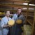 Mljekarske farme: Ima prostora za optimizam i spremnosti poduzetnika da se domaći proizvodi nametnu kao prvi izbor bh kupaca