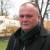 Momir Cvjetković: Nedopustivo je da Lijevče polje i Potkozarje nema ni klaonicu ni prerađivački kapacitet