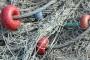 Oduzimanjem alata istarski ribari ostaju bez posla