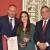 Najbolji u Agrobiznisu - Agroklub drugu godinu zaredom odnio nagradu za medijski doprinos