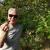 Murva ili dud: kraljica lipanjskih voćnih delicija i eliksir zdravlja
