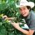Brat Elona Muska transformiše poljoprivredu: Zdravu hranu uvodi u škole