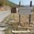 Muškovci: Na škrtoj dalmatinskoj zemlji stvara se prepoznatljiva turistička destinacija