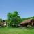 Na Okić - robinzonski smještaj obitelji Damjanić koji privlači goste sa svih kontinenata