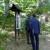 Kroz mjeru 8 do edukativnih staza u risnjačkom masivu, staništu velikih zvijeri