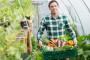 Utvrđen Nacrt zakona o organskoj proizvodnji
