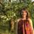 Agro-blogerica Naomi Bosch: Češnjak iz Kine, voće iz Egipta,a sve možemo proizvesti sami!