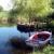 Strategija upravljanja vodama: Raspisan poziv za učešće u javnoj raspravi o Nacrtu
