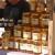 Zašto su visočki 13. Dani organske proizvodnje u znaku pčelinjih proizvoda?