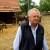 Doktor veterine u desetoj deceniji čuva koze i pravi sir!