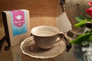Panonski timijan za nov proizvod - Vršački čaj