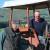 Legle su prve pare od poticaja - protest poljoprivrednika otkazan