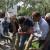 Radionice: Ekološki maslinici - cijepljenje, rezidba, zaštita