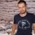 Mladi agronom Josip Mijaković na samo 90 četvornih metara proizvodi čak 120.000 litara humusa - uloženo mu se vratilo za samo 2 godine