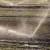Uskoro će biti navodnjavane skoro sve oranice na području Trebinja
