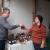 Složni Mujčići proizvode razne domaće proizvode od autohtonih potkozarskih voćaka