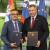 Srbija i Slovenija zajedno podržavaju mlade poljoprivrednike