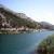 Ribolovci se bune zbog izgradnje mini-hidrocentrala na Neretvi i Buni