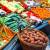 Kupite blijede jabuke, iskrivljene mrkve i male krompire i spasite domaće farmere - tako kupce poziva njemački Rewe