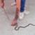 Arsenije Hadži Basur je neustrašivi lovac na zmije i stršljene