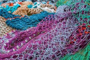 Pravilnik o financiranju i provedbi lokalnih razvojnih strategija u ribarstvu