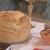 Nikoljdan - najbrojnija porodična slava kod pravoslavaca
