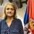 Nina Nikolić: Voće i povrće na novosadskim pijacama - ispravno