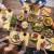 Nova prehrana: Porez na crveno meso i što više povrća na tanjuru?