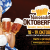 Novosadski sajam ovog vikenda ugostiće Oktoberfest 2019