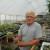 Novica Janjić iz Ćuprije uzgaja oko hiljadu vrsta kaktusa