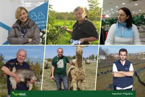 Snaga Agrokluba - novinari koji žive svako ispisano slovo
