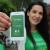 Najsrećniji posetilac Poljoprivrednog sajma dobio tablet od Agrokluba!